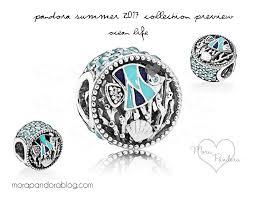 Pandora Halloween Charms Ebay by 1111 Best Pandora Images On Pinterest Pandora Jewelry Pandora