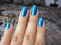 Red Carpet Manicure Led Light by 144 Best Red Carpet Manicure Images On Pinterest Red Carpet