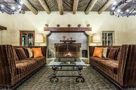 Tucson Venues & Banquet Rooms