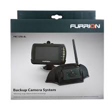 Furrion Backup Camera System FRC12TA-BL Finally A Totally Wireless Portable Backup Camera System Garagespot Accfly Rc 12v24v Rear View And Monitor Kit Echomaster Color Black Back Up Installation Chevrolet Silverado Youtube Car Backup Camera Color Monitor Rv Truck Trailer 2018 Vehicle 2 X 18 Led Parking Reverse Hain 7 Inch Bus Big Inch Car Hd Wireless Waterproof Tft Lcd Amazoncom Yuwei Ywcm065tx With Night Heavy Duty Sysmwaterproof Yada Bt54860 Digital Review Guide