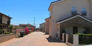 Patio Motel Gardena Ca by 20 Best Apartments For Rent In Gardena Ca With Pictures