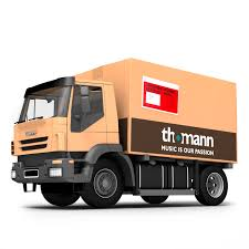 Shipping Costs And Delivery Times – Thomann UK August 10th Free Press Blue Motorcycle And Turkish Ups Truck Parked On A Summer Vacation Rigged Forced Into Debt Worked Past Exhaustion Left With Nothing Mandates Maximum 70 Hours In 8 Days For Package Drivers Why Trucks Almost Never Turn Left Cnn Amazons New Shipping Service Wont Replace Fedex For Now Took The Day Off From Work To Wait My Purolator Delivery Went Almont Hashtag On Twitter Test Cargo Bikes Deliveries Toronto The Star Update Pere Marquette Highway Mason Co Reopens 9 10 News Begins Testing Hydrogen Fucell Truck Roadshow