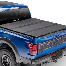 Nice Tri Fold Cover Extang Solid Tonneau Rugged Hard Folding Home ... Best F150 55ft Hard Top Trifold Tonneau Cover Truck Bed Special Roll N Lock Covers And 132 Lomax Tri Fold Folding Rollnlock Mseries Free Shipping Accsories Caridcom Locking Resource Ryderracks Mitsubishi L200 And Double Cab 0105 Now Toyota Tundra 2018 E Series Retractable Solar Eclipse Trade 2017 Dclb Rollnlock Bed Cover For Camper Shell Tacoma World Truckdowin