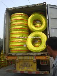 Discount Sale Truck Tire 295 80r 22.5 315 80r 22.5 385 65r 22.5 ... Discount Best Chinese Brand Tbr Truck Tyre Tire295 75 225 Marathon Tires Flatfree Hand Tire 34in Bore 410350 All Terrain Suppliers And 38565r225 396 For Suv Trucks Nitto Terra Grappler Lt30570r16 124q 10 Ply E Series Pathfinder Sport S At Allterrain Rated In Light Allseason Helpful Cheap Rims Tire Packages Nice Wheels Cool Rims Coker Deka Truck Tire Sale Gallery Customer Reviews