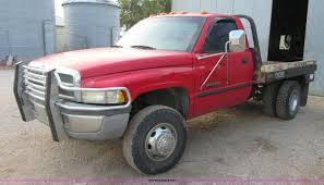 2000 Dodge Ram 3500 Flatbed Pickup Truck | Item I1963 | SOLD... Gmc Sierra 44 For Sale Inspirational Used Lifted 2000 Gallon Water Tank Ledwell Ford F 350 4x4 Powerstroke Crew Cab Monster Truck Sale Cars Dothan Al Trucks Truck And Auto Used Mack Cs Chassis For Sale In 3240 Pickup Under Best Resource Chevrolet Silverado 1500 Z71 Extended Cab 4x4 In Onyx Black Dodge Ram Work Elegant Beautiful Austin Tx Texas Central Motors Buffalo Biodiesel Inc Grease Yellow Waste Oil Chevy 2500 Single Pro Comp Lift Livermore Ford Ranger Ford 3 Pinterest