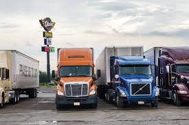 100 Tri Axle Heavy Haul Trucks For Sale 10 Things You Didnt Know About Semitrucks
