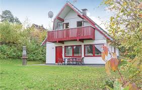 ferienhaus 6 personen seepark dorf 3 fh 36275 kirchheim hessen