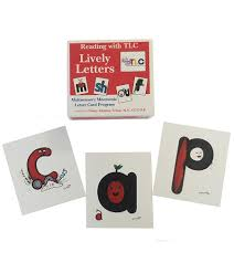 Lively Letters™ Boxed Cards 50 Off She Reads Truth Coupons Promo Discount Codes Wethriftcom 25 Off Keracare Coupon Code Coupons For August Hotdeals Enjoy Flowers And Promo Codes September 2018 Realm Royale 007 Page 1 Essay Example Thatsnotus Biolife Plasma On Twitter Even More Reason To Donate Again Soon To Unlock Kuwait Airways Use Coupon Code Kuoffer Theatre In Paris Obon Easy Be Parisian 17 Best Element Vape 2019 Bustronome Firefly Real Madrid Transfer Done Deals