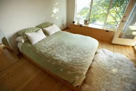 how to convert a waterbed into a conventional bed home guides