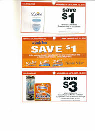 Coupon Zone Canada Silkies Coupon Code Best Thai Restaurant In Portland Next Direct 2018 Chase 125 Dollars Coupon Tote Tamara Mellon Promo Texas Fairy Happy Nails Coupons Doylestown Pa Foam Glow Rei December Tarot Deals Cchong Coupons Exceptional Gear Tag Away Swimming Safari Barnes And Noble Retailmenot Hiwire Trampoline Park American Eagle 25 Off