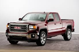 2014 Chevrolet Silverado And GMC Sierra Trucks Get Updated With More ... 2016 Chevrolet Silverado 2500hd High Country Diesel Test Review Gm Recalls 7000 Sierra Trucks Roadshow 2014 Gmc Truck And Gmc Get Fort Quappelle Used Vehicles For Sale Adds Rugged Luxury With New 2 Front Leveling Lift Kit Tahoe Suburban Seven Picks From The Truck Ctennial Automobile Magazine V6 Delivers 24 Mpg Highway 1500 Crew Cab 4wd Lt At Fleet Lease Autoblog Recalled Over Power Steering