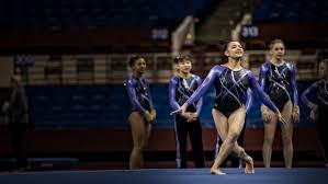 Usag Level 3 Floor Routine 2014 by Jo Nationals 2014 Who To Look Out For Flogymnastics