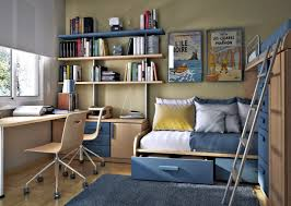 Bedroom Decor Small Space Beautiful Home Interior Furniture For
