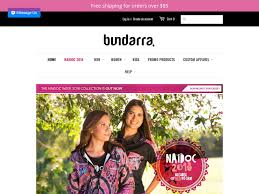 Booka Bookshop Promo Codes - Voucher Codes September 2019 The Fashion Engineer News Outfit If The Day And Eastbay Coupons 30 Smartwater Coupon Code Images Videos Tagged With Whiteblazerdress On Instagram Taupe Jluxbasix New Jersey Double Lined Dress Jluxlabel Trouble Black Bardot Baddie Alis_jo Everythingonsale Photos Videos Gorzavelcom Huge Fashionnova Winter Haul Loving Heat Here Closet 2 In 2019 Night Outfits Defender Outdoors Promo Jjs House Stringjoy Promo Codes All Active Coupons August Coupon Code Plant Therapy Best Discount