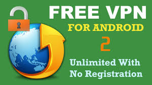The best free VPN apps for Android Unlimited & Lifetime