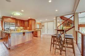 583 Montecito Napa Home RA