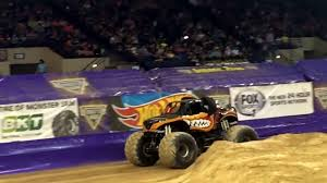 Monster Jam Laredo Tx Event Part 2 - YouTube Photos At A Monster Truck Rally In Odessa Texas Not Dry Eye The House Atvsourcecom Social Community Forums View Topic Mudfest Monster Jam El Paso 2017 2019 20 Upcoming Cars Celebrate 25 Years Of Girly Girl Designs Jamaustin Cedar Park Center Show Dallas Tx October 2018 Coupons Timothy Peters Crashes Spectacularly At Motor Speedway The Trucks Take Center Stage Houston Chronicle Reliant Stadium Tx 2014 Full Show Air Force Aftburner Thrills Fans Alamodome