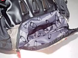 Oakley Bags Kitchen Sink Backpack by New Oakley Big Kitchen Sink Series Backpack 17