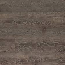 Laminate Flooring Armstrong Grand Illusions Cherry Bronze