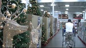 Sams Club Desktop by Florida Sam U0027s Club Startles Shoppers With Christmas Display Abc News