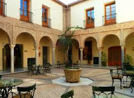 Hotel Patio Andaluz Tripadvisor by Nh Collection Amistad Cordoba Updated 2017 Prices U0026 Hotel