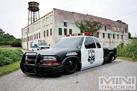 100 2000 Chevy Trucks Chevrolet S10 Construction Zone Photo Image Gallery