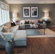 85 inspirierende wohnzimmer dekorationsideen 1