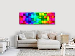 akustikbild wandbild schallschutz akustikdämmung