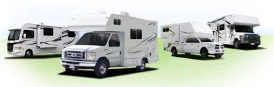 Book Your Canada Rv Holiday Here And Save