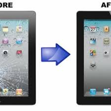 Rapid iPhone Repair 77 Reviews Mobile Phone Repair 1949 E