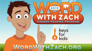 Keys For Kids Ministries > WORDWithZach Faq Page Watsons Singapore Official Travelocity Coupons Promo Codes Discounts 2019 This New Browser From Opera Looks Amazing Browsers Mr Key Minutekey Twitter Grab Ielts Special Offer Asia British Council Unique Coupon For Shopify Klaviyo Help Center Kwik Fit Voucher 10 Off At Myvouchercodes Parkingsg What Is Airbnb First Booking Coupon Code Claim Yours Today Thank You Very Much Our Free