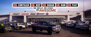 Chrysler, Dodge, Jeep, Ram, FIAT And Used Car Dealer In Chehalis | I ... Lmc Truck Parts And Accsories Ram Jam Pinterest Lmc Dodge Online Best Classic Hoyte Chrysler Jeep Anchorage Ram Center Wasilla Palmer Ak Southtown Amazoncom Ford F150 Silverado 1500 Sierra New Used Vehicles Dealership In Cullman Al Elegant Motor Shop Suzuki Motorcycles Afe Power 4670011 Rear Differential Cover For Gm Duramax