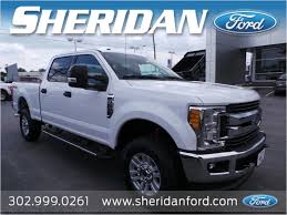 New 2017 Ford Super Duty F-250 SRW XLT Crew Cab Pickup In ... 2001 Used Ford Super Duty F250 Xl Crew Cab Longbed V10 Auto Ac 2008 F350 Drw Cabchassis At Fleet Lease Srw 4wd 156 Fx4 Best 2017 Truck Built Tough Fordcom New Regular Pickup In 2016 Trucks Will Get Alinum Bodies Too Gas 2 For Sale Des Moines Ia Granger Motors 2013 Lariat Lifted Country View Our Apopka Fl 2014 For Sale Pricing Features 2015 F450 Reviews And Rating Motor Trend