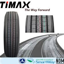 China Wholesale Chinese Factory Truck Tire 11r22.5 12r22.5 295/80r22 ... Mud And Offroad Retread Tires Extreme Grappler Walmartcom China Whosale Chinese Factory Truck Tire 11r225 12r225 29580r22 10 Pneumatic Patches Bus Tyres Repair Tubeless Tube Buy Farm Tractor And Stock Photo Image Of Auto Close Tyre Prices 315 80 225 Cheap Online 2piece Rocket Set Shop Online On Noon Dubai Abu Dhabi