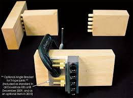 beginner furniture plans wood