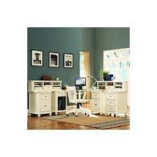 Ameriwood Dover Desk Federal White by Dover Desk Federal White Sonoma Oak Staples 199 99 Rooms