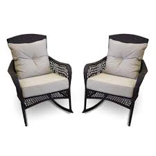 Unique Patio Rocking Chairs Lowes For Furniture Ideas About Lowes ...
