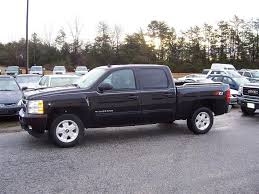 Used At Davis GMC Truck , Farmville Campton Used Vehicles For Sale Best Fullsize Pickup Trucks From 2014 Carfax Beville New Chevrolet Colorado Car Cedar Rapids Iowa City Cars In Lisbon Ia Sweet Redneck Chevy Four Wheel Drive Pickup Truck For Sale In Allterrain Vehicle Wikipedia Ck Truck Nationwide Autotrader Wilkesbarre Silverado 1500 2017 Premier Near Lumberton Truckville Used And Preowned Buick Gmc Cars Trucks Tappahannock At Davis Farmville