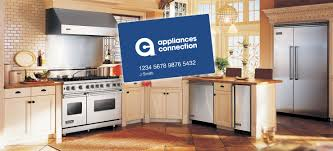 Luxury Appliances Can Be Yours Through Special Financing ... Appliances Cnection And Ecommerce Shaking Industry Use This Coupon To Get Alexa Smart Plugs For 621 A Piece Faasos Coupons Offers 70 Off Free Delivery Coupon Ing 100 Promo Code Modalu Summit 888115 5 Stainless Steel Kitchen Package Learning About Online Shopping Is Easy With This Article Smeg Fab30 Refrigerator Microwave Discount Coupons Beaverton Bakery Appliancescnection November 2019 How Get 2000 On 600 Budget