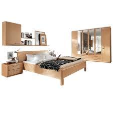 disselk coretta schlafzimmer doppelbett nachtkonsolen drehtürenschrank mit spiegeltüren front und korpus wählbar