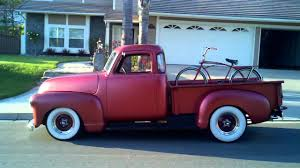 1950 Chevy 5 Window Pick Up - YouTube Chevrolet 5window Pickup Ebay 5 Window Farm Hand 1951 Chevy 12 Ton Pickup Truck Rare Window Deluxe Cab Classic 5window 1953 Gmc Vintage For Sale 48 Trucks Pinterest Trucks 1949 3100 105 Miles Red 216 Cid Inline 6 4speed 1950 Pick Up Truck Nice Amazing 1954 Other Pickups Great Chevy Truck Window Cversion Glass House Bomb Dodge B1b In Rancho