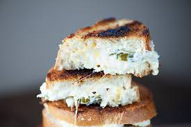 Happy Living Halloween Jalapeno Poppers by Jalapeno Popper Grilled Cheese U2014 Buns In My Oven