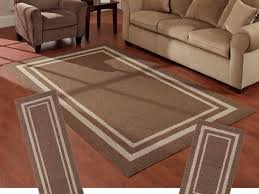 Target Bathroom Rug Sets by Design Jcpenney Rugs Maroon Bath Rugs 3x5 Bathroom Rugs