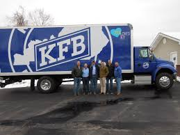 KFB Responds To Tornadoes In Fulton County - Kentucky Farm Bureau Heavy Truck Towing Northern Kentucky I64 I71 Big Louisville Usa March 31 2016 Stock Photo Royalty Free Freight Semi Truck With Fried Chicken Kfc Logo Driving 2000 53 Moving Single Drop Van Dry Van Trailer For The Spirit Tour Takes Ooida Rources To The Road Land Line Trucks Loading Or 1005 Tf1 Configured Drop Chassis Thking Outside Box News Used 1998 Kentucky Moving Van Trailer For Sale In Moving Trailer Item J1125 Sold Octobe Houston Texas Harris County University Restaurant Drhospital Equipment Cargo Hauling 57430022