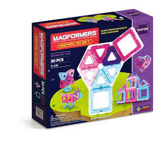 MAGFORMERS 30 Pcs Magnet Inspire 3d Magic Play Magnetic ... 1951 Any Idea What Would Bolt Up To Bellhousing Ford Truck Woolley Fiber Quilters New Class Brings Math Manufacturing Life News Goskagitcom Goodys Rack Shop In Burlington Wa With A Hero Event Christmas Joy Kids Httplgmsportscom Another Cool Link Is Heropackageorg Shoreline Area Fire Calls Dec 1117 D21gtr 1993 Nissan D21 Pickup Specs Photos Modification Info At Lego Star Wars 75015 Cporate Alliance Tank Droid Ebay