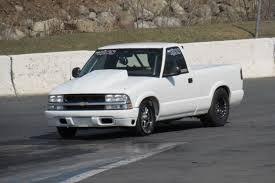 Chevy S10 Pick Up Truck Drag Racing At Lebanon Valley. | Trucks And ... Fast S10 V8 Drag Trucks Ii Youtube Coast Chassis Design Customers Free Racing Wallapers In Hi Def Stretched Chevy Truck Has A Twinturbo Big Block In Its Bed 9s 840s Super Pro Drag Truck Sell Or Trade Project High Lifter Forums Larry Larson And The Worlds Faest Streetlegal Car Competion Plus Frcc Weminster Campus Build Front Range Community New Toy For Drag Strip 327 V8 S10 Truck Garage Amino Chevrolet Questions Brakes Cargurus My 1994 1989 Pickup 14 Mile Timeslip Specs 060 005reds10dragtruck Hot Rod Network
