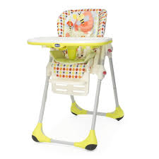 Chicco Polly Double Phase High Chair Best High Chairs For Your Baby And Older Kids Polly 13 Dp Vinyl Seat Cover Elm Chicco Magic Baby Art 7906578 Sunny High Chair Double Phase 2 In 1 Babies Kids Nursing Feeding On 2in1 Highchair Denim George Progress Easy Birdland Highchairs Polly Magic Chair Unique In
