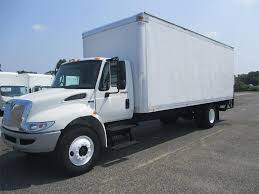 4300 Box Truck -- Straight Truck Trucks For Sale Truck Centers Inc New Headquarters Troy Il Youtube And Used Trucks For Sale On Cmialucktradercom Straight Box Trucks For Sale Top 150 2017 No 52 St Louis Business Journal Paper Commercial Dealer Lynch Center Lvo For In Illinois Freightliner In Freightliner Cab Chassis In 2016 Western Star 4900sb Fresno Ca 5003326599 Pky Beauty Championship Report By Mid