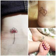 Tatuajes Png Para Mujer Guatelinda