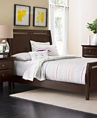 Edgewater Bedroom Furniture Sets & Pieces